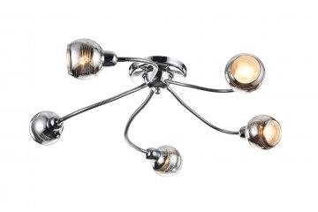 Потолочный светильник Freya FR5102-CL-05-CH
