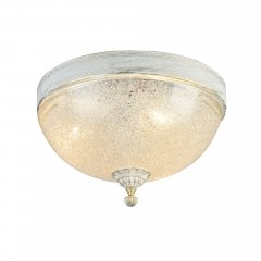 Потолочный светильник Freya FR2747-CL-03-WG