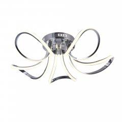 Потолочный светильник Freya FR6681-CL-L53CH