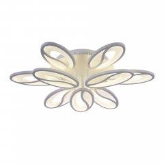 Потолочный светильник Freya FR6682-CL-L90W
