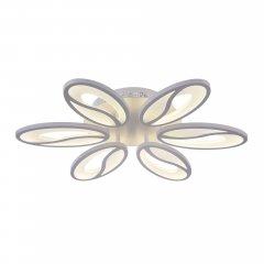 Потолочный светильник Freya FR6682-CL-L60W