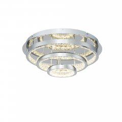 Потолочный светильник Freya FR6004CL-L35CH