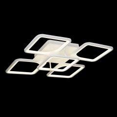 Потолочный светильник Freya FR6012CL-L70W
