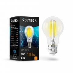 Лампочка Voltega 7102