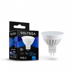 Лампочка Voltega 7075