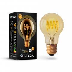Лампочка Voltega 7078
