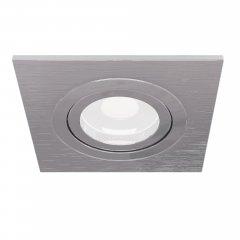 Встраиваемый светильник Technical DL024-2-01S