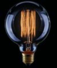 Лампочка Voltega 5923