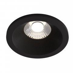 Встраиваемый светильник Technical DL034-2-L8B