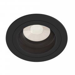 Встраиваемый светильник Technical DL025-2-01B