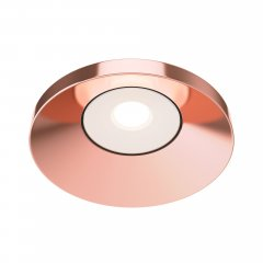 Встраиваемый светильник Technical DL040-L10RG4K