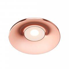 Встраиваемый светильник Technical DL041-01RG