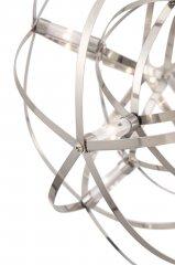 Подвесной светильник Freya FR5099PL-L6CH