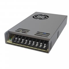 Аксессуар для трекового светильника Technical TRX004DR-350S