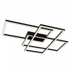 Потолочный светильник Technical MOD015CL-L80B4K