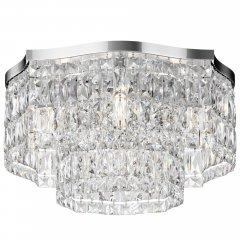 Потолочный светильник Maytoni DIA005CL-06CH