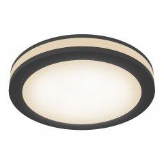 Встраиваемый светильник Technical DL303-L12B4K