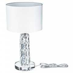 Настольная лампа Maytoni DIA008TL-01CH