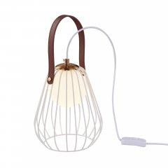 Настольная лампа Maytoni MOD544TL-01W