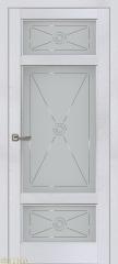 Дверь Geona Doors Рико 1-3
