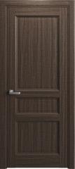 Дверь Sofia Модель 82.169
