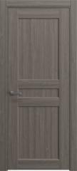 Дверь Sofia Модель 145.135