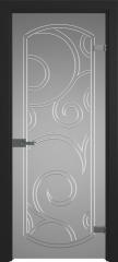 Дверь Sofia Модель Т-03.80 СF1