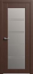 Дверь Sofia Модель 06.107ПЛ