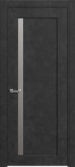 Дверь Sofia Модель 231.10