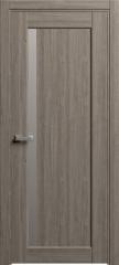 Дверь Sofia Модель 145.10