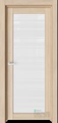 Межкомнатная дверь V12S