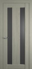 Дверь мебель массив Неаполь 5 ПО Эмаль ral 7044 дуб