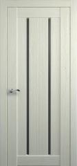 Дверь мебель массив Неаполь 3 ПО Эмаль ral 1013 дуб