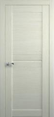 Дверь мебель массив Неаполь 2 ПГ Эмаль ral 1013 дуб