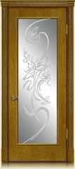 Двери Mezzo Porte Focus 5