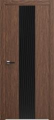 Дверь Sofia Модель 138.21 ЧГС