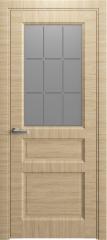 Дверь Sofia Модель 85.159
