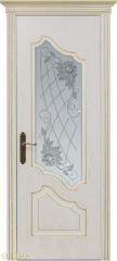 Дверь Geona Doors Джулия