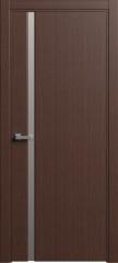Дверь Sofia Модель 06.04
