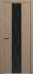 Дверь Sofia Модель 381.21 ЧГС