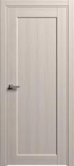 Дверь Sofia Модель 140.106