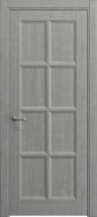 Дверь Sofia Модель 89.49