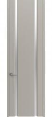Дверь Sofia Модель 392.102