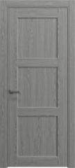 Дверь Sofia Модель 268.137