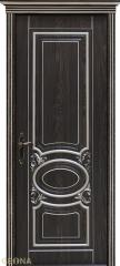 Дверь Geona Doors Оливия 2