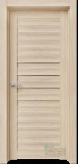 Межкомнатная дверь RR4