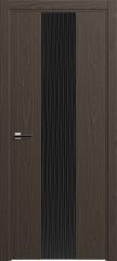 Дверь Sofia Модель 386.21 ЧГС