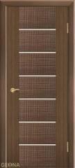 Дверь Geona Doors Ремьеро 9