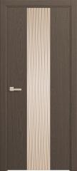Дверь Sofia Модель 384.21 СБС