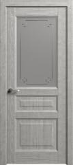 Дверь Sofia Модель 89.41 Г-У4
